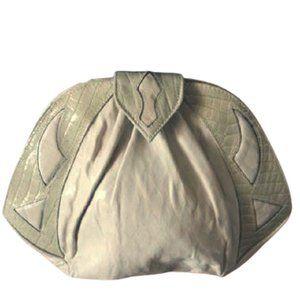 💥host pick💥Vintage 80s purse crossbody bag